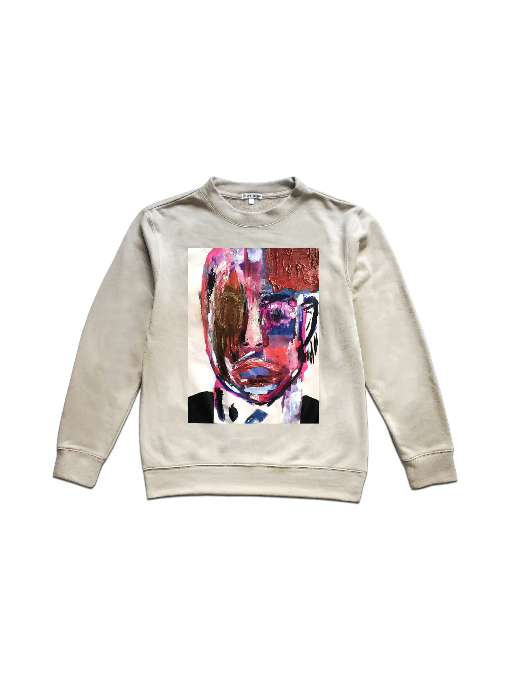 FELIX_ATKINSON_SWEATER_COL2_1